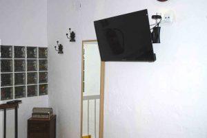 Guadalentín - Alojamientos Cazorla Rural