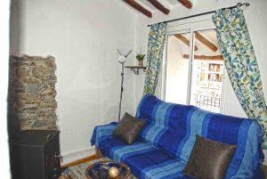 Guadalquivir - Alojamientos Cazorla Rural en Sierras de Cazorla