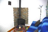 Casa Rural Sierra de Cazorla