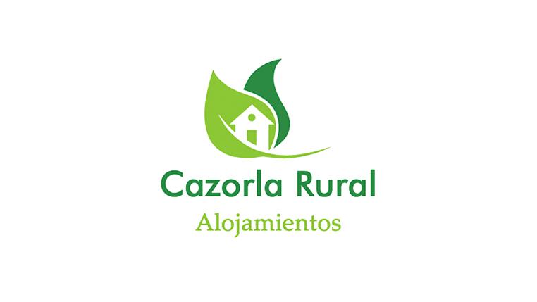 Cazorla Rural