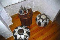 Rincon Te Casa Rural Guadalentin