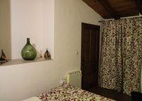Decoracion Dormitorio Gualay Cazorla Rural