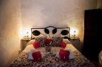 Romantic Welcome Cazorla Rural House Guadiana