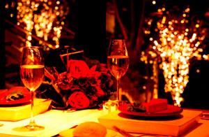 Dinner Romantic Bundle Cazorla Rural House