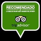 TripAdvisor Cazorla Rural